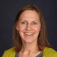 Emma Braun